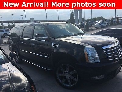awesome 2008 Cadillac Escalade Base - For Sale View more at http://shipperscentral.com/wp/product/2008-cadillac-escalade-base-for-sale/