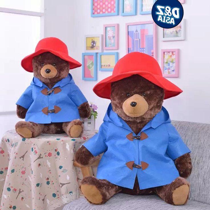 39.99$  Watch here - https://alitems.com/g/1e8d114494b01f4c715516525dc3e8/?i=5&ulp=https%3A%2F%2Fwww.aliexpress.com%2Fitem%2FDressing-teddy-bear-with-hat-freddy-bear-1pcs-60cm-23inch-jumbo-teddy-bear-new-year-birthday%2F32710288239.html - Dressing teddy bear with hat freddy bear 1pcs 60cm 23inch jumbo teddy bear new year birthday gift