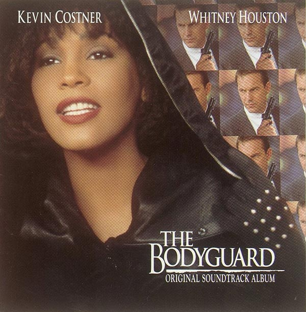Whitney Houston movie.Please check out my website thanks. www.photopix.co.nz