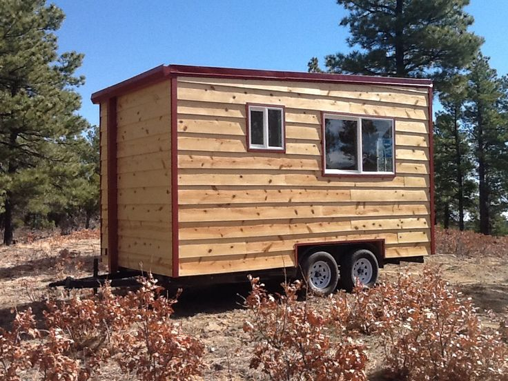 8 best tiny houses for sale images on pinterest little for Houses for sale with mother in law apartment