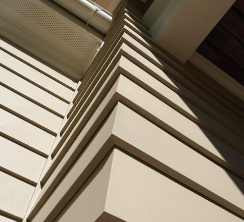 17 Best Artisan Siding By James Hardie Images On Pinterest James Hardie Luxurious Homes And