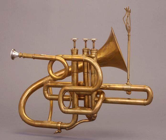 Best 25 Trumpet Music Ideas On Pinterest: 112 Best Trumpets And Trumpet Art Images On Pinterest