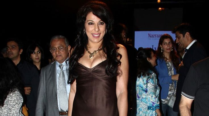 Pooja Bedi gets many mythological show offers , http://bostondesiconnection.com/pooja-bedi-gets-many-mythological-show-offers/,  #PoojaBedigetsmanymythologicalshowoffers