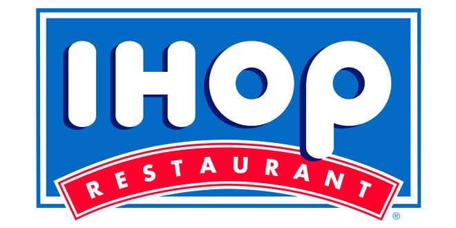 Look at the latest, full and complete IHOP menu with prices for your favorite meal. Save your money by visiting them during the happy hours. http://www.menulia.com/ihop-menu-prices