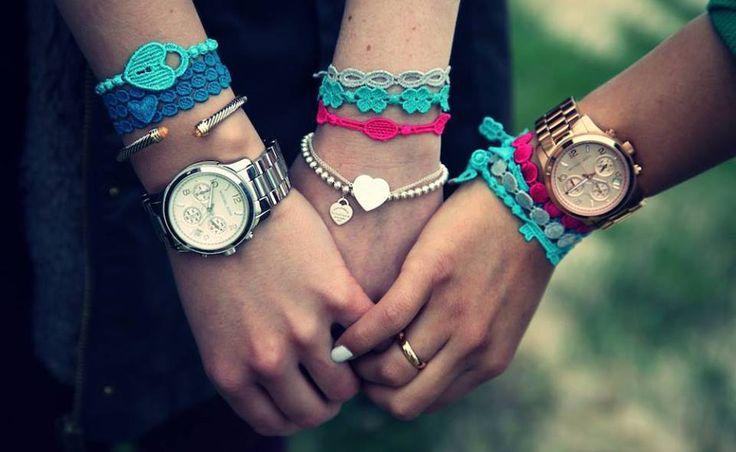 #Cruciani www.higashijewelry.com