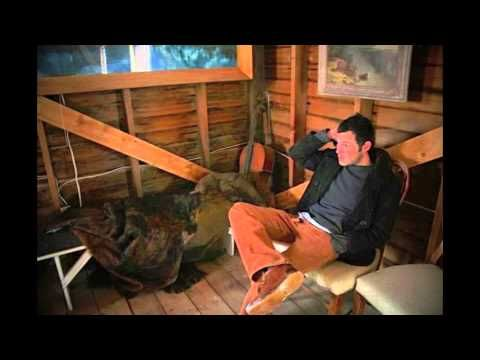 Gregory Alan Isakov- Suitcase Full of Sparks - YouTube