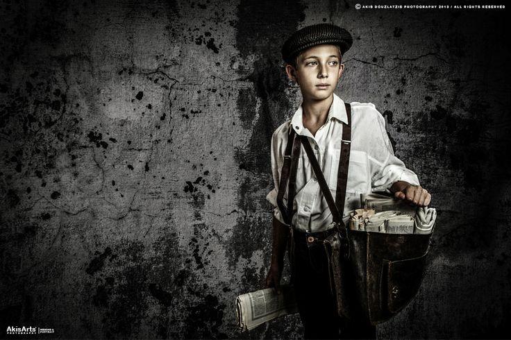 www.akisartsphotography.com