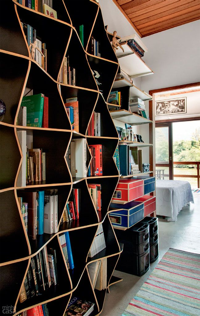 nifty book keeping find this pin and more on wood bookcase