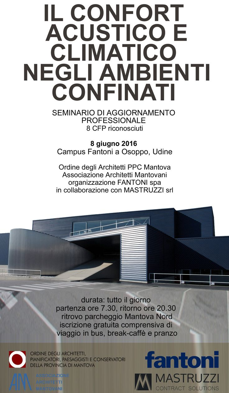16-05-11 FANTONI VALLE CONFORT