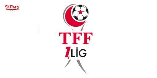 ...Ve TFF 1. Lig yayıncısını buldu! : TFF 1. Ligin yayın hakları ve Spor Toto Süper Ligin özet görüntüleri hakkında önemli bir açıklama yapıldı.  http://ift.tt/2e6ZADo #Spor   #hakkında #görüntüleri #önemli #açıklama #yapıldı