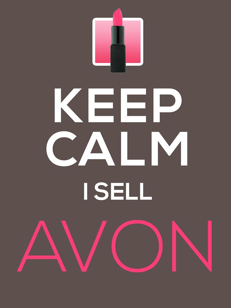 site:youravon.com avon representative log in - Bing