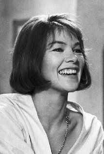 "BEST ACTRESS:  (1973)  GLENDA JACKSON   IN   ""A Touch of Class""Born: Glenda May Jackson  May 9, 1936 in Birkenhead, Cheshire, England, UK"