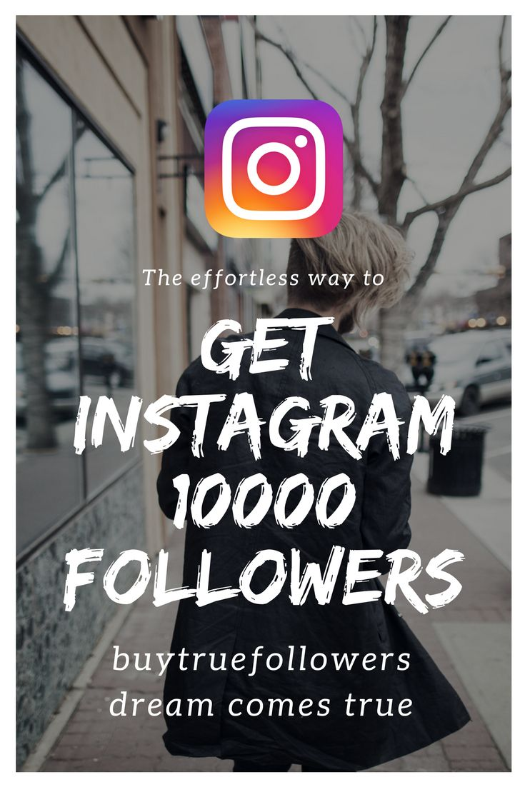 gain popularity by getting #instagram #followers and reach business success #buy #real #instagram #followers