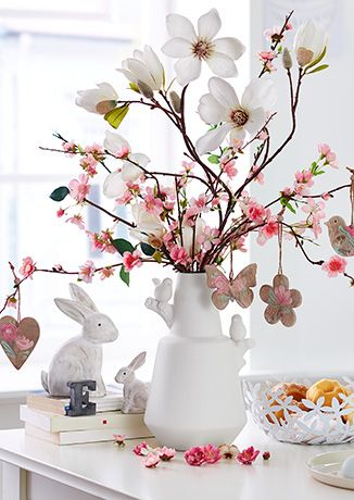 Legyen az idei húsvét igazán színes - a Tchibo-val
