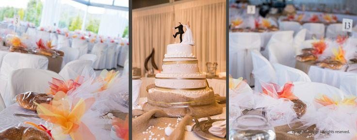 #artindustrygr #GoldfishWedding #wedding #syros #WeddingDecoration #WeddingFavors #favors