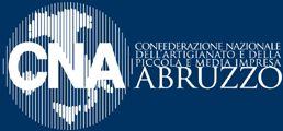 Abruzzo pedaggi autostradali: domani vertice con i parlamentari