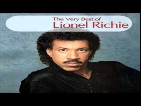 Ameristar casino lionel richie casinos directory offers slots