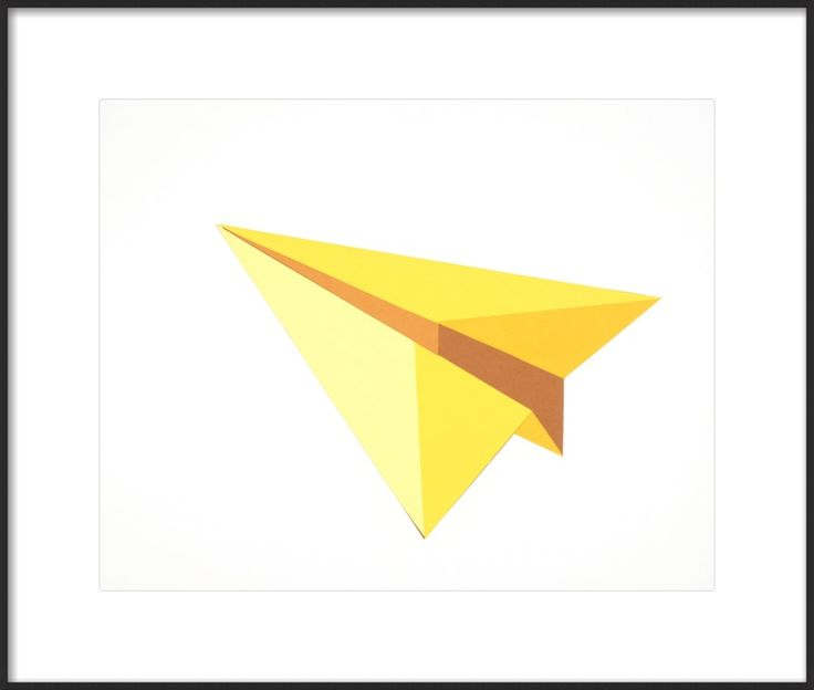 best paper planes and how to make them