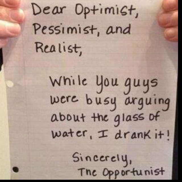 Thirsty: Inspiration, Quotes, Thought, Funny Stuff, Humor, Funnies, Things