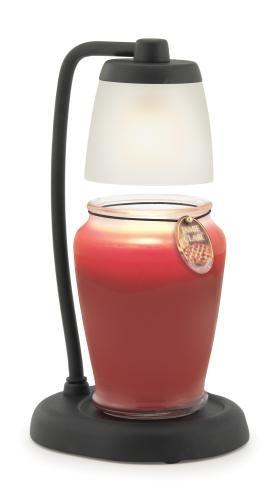 1000 ideas about candle warmer lamp on pinterest tart. Black Bedroom Furniture Sets. Home Design Ideas