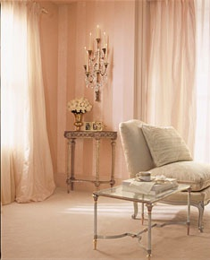 Ralph Lauren Candlelight Paint Treatment 29 Best Specialty Finishes Images On Pinterest