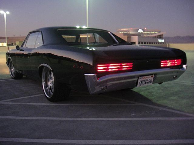 1966 pontiac gto for sale orange county california classic cars pinterest pontiac gto. Black Bedroom Furniture Sets. Home Design Ideas