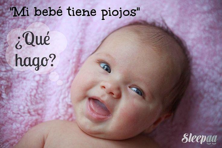 piojos_salud_bebe_bebes_mamas_papas_mama_higiene_papa