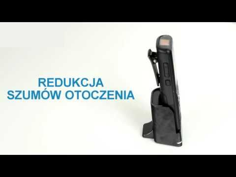 RTX 8830 voip24sklep pl - YouTube