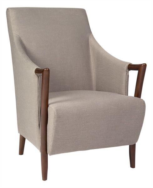Метки: Кресла для дома, Кресла с высокой спинкой, Кресла с деревянными подлокотниками, Кресло для отдыха.              Материал: Ткань, Дерево.              Бренд: MHLIVING.              Стили: Классика и неоклассика, Лофт.              Цвета: Светло-серый, Серый.