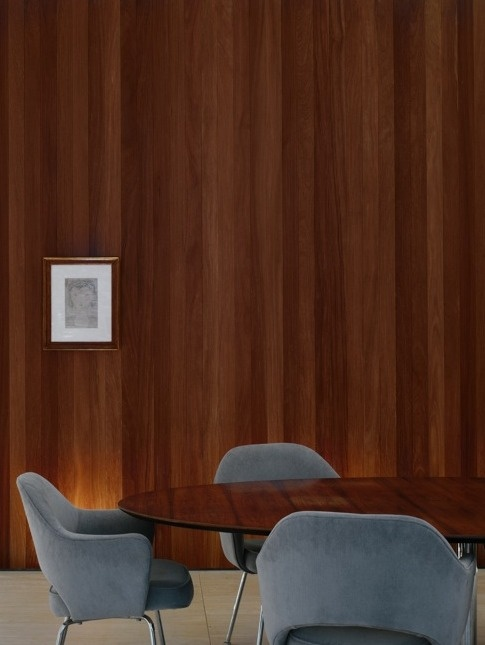 52 best images about MCM Furniture on Pinterest  Midcentury