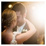 15 Modern Wedding Song Covers for 2015