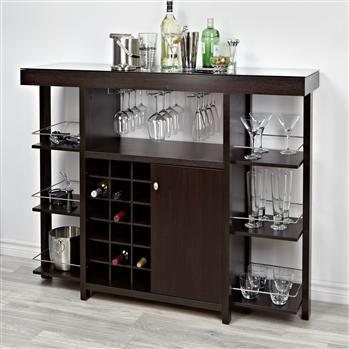 https://i.pinimg.com/736x/b8/39/2f/b8392ff1a0ac0a6d0ac797b16db6764d--wine-bottle-glasses-wine-bottles.jpg