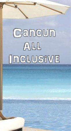 Cancun Mexico All  Inclusive Vacation Resorts Bucket List: Beach  Palace Family Resort in Cancun   http://www.luxury-resort-bliss.com/cancun-all-inclusive-resorts.html  Cancun Mexico All  Inclusive Vacation Resorts Bucket List: Beach  Palace Family Resort in Cancun   http://www.luxury-resort-bliss.com/cancun-all-inclusive-resorts.html