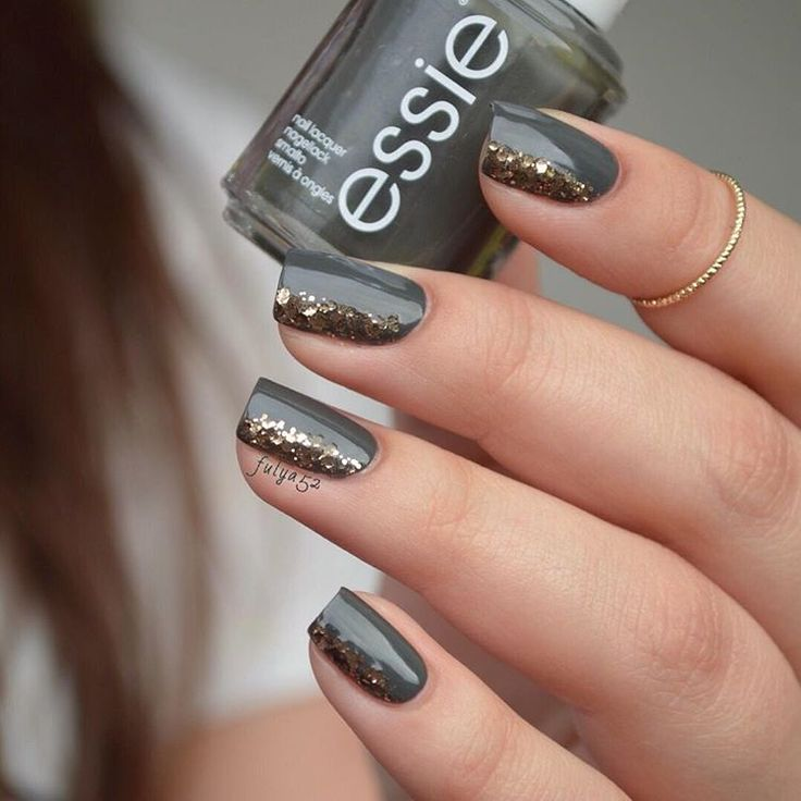 377 best Nails images on Pinterest | Nail polish, Nail scissors and ...