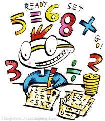 Common Core / 6th Grade Math