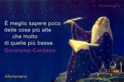 Aforismario®: Astrologia, Oroscopo e Segni Zodiacali - Frasi ast...