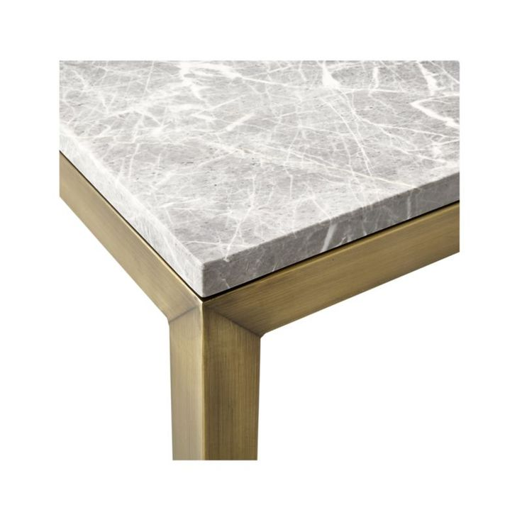 Large Square Stone Coffee Table: Best 25+ Large Square Coffee Table Ideas On Pinterest