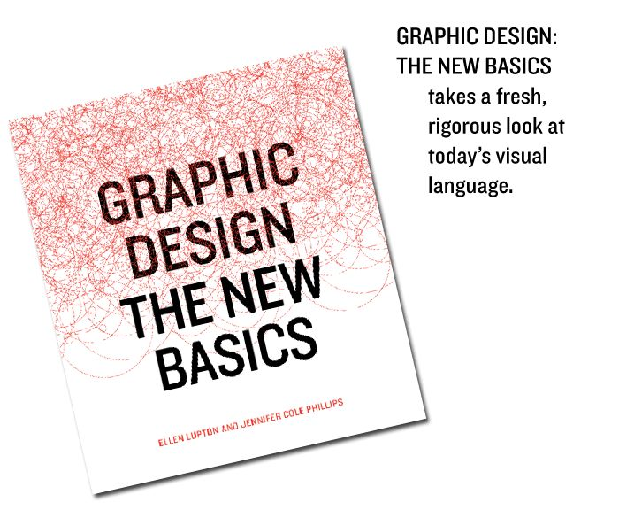 Basic Design And Visual Arts : Best graphic design class images on pinterest art