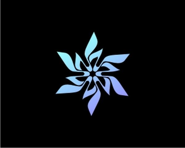 17 Best images about Philo Logos on Pinterest   Logo design ...