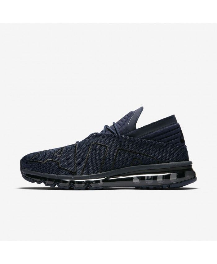 Nike Air Max Flair 942236-402