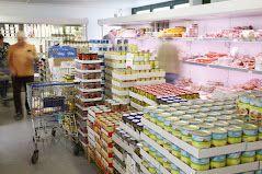 stockhausen food rellingen - Google-Suche