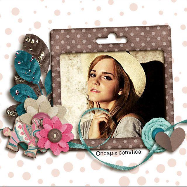 Modificar fotos online en Ondapix.com