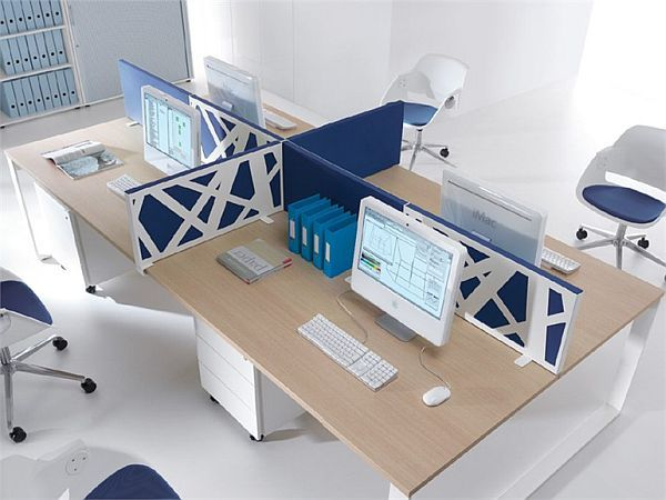 17 Best Images About Open Office Concept On Pinterest