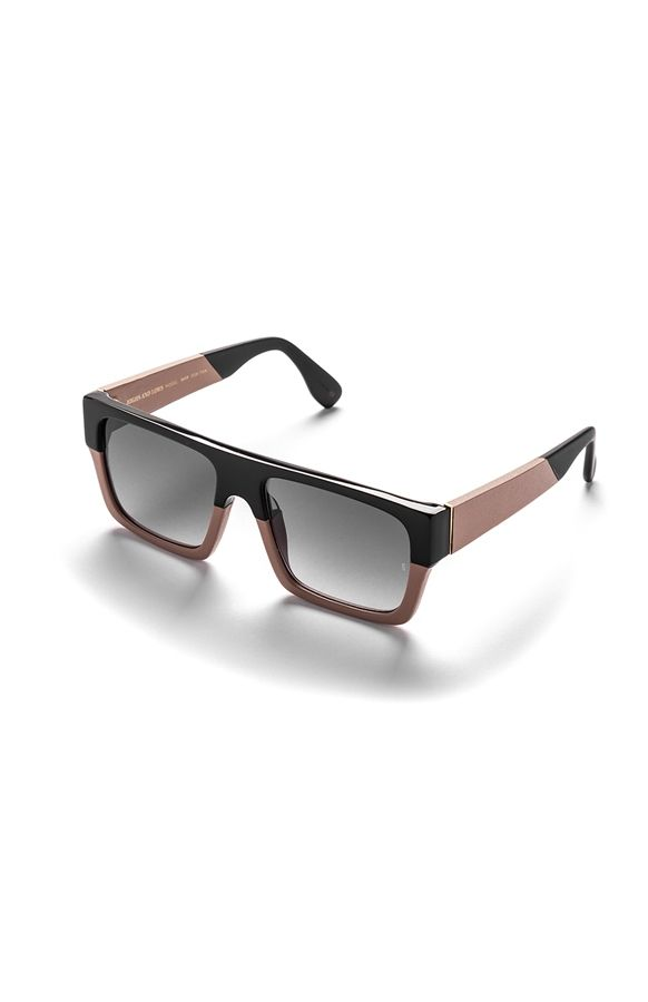 Fashion Sunglasses Men