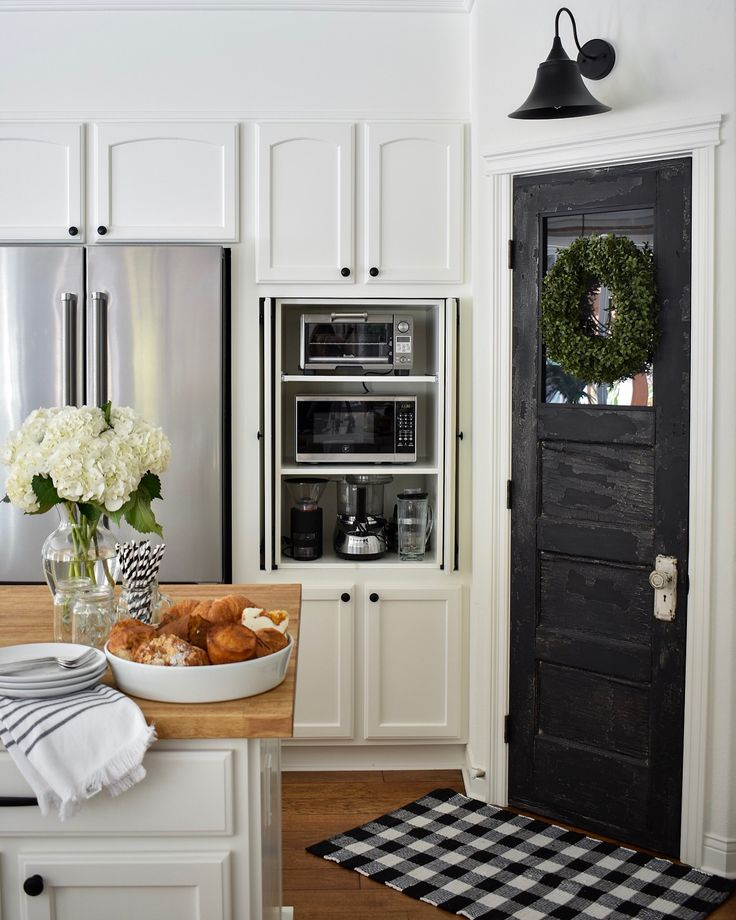 should you install an appliance garage or several a knee jerk response may be negative app on kitchen remodel apps id=26714