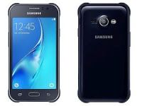 Download Samsung J110HXXS0APK2. This file is the best