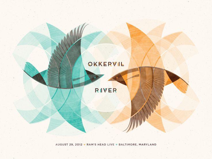 okkervil_river_small