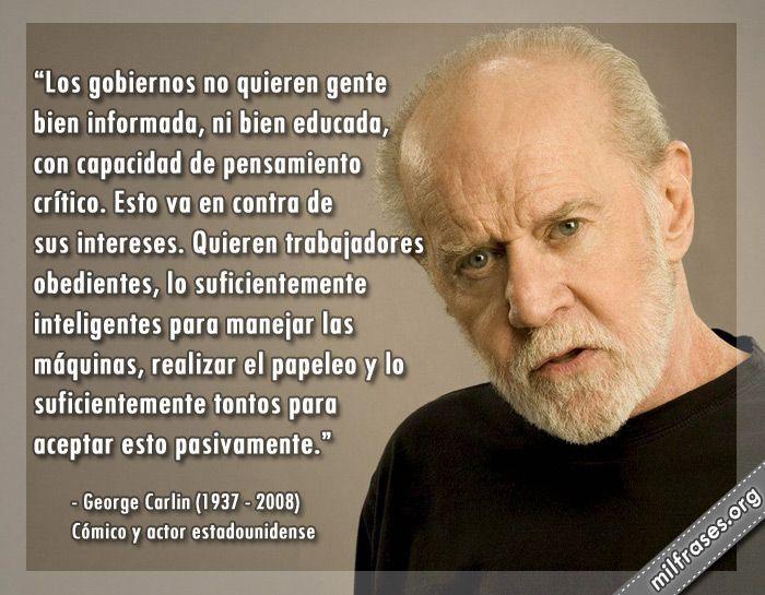#Frases #ParaPensar #PensamientoCrítico