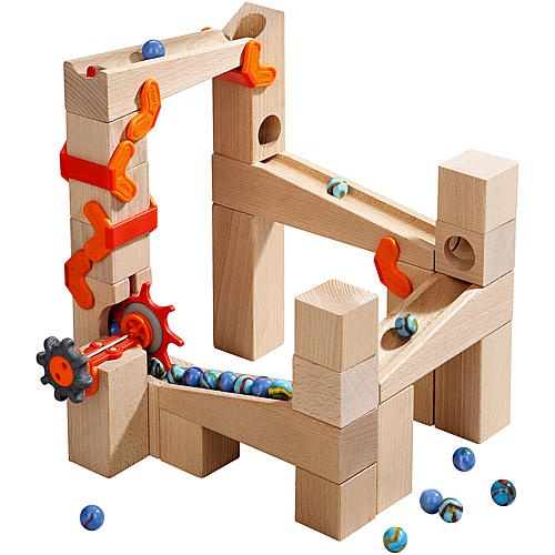 Marble Toys Blocks : Best marble runs images on pinterest machine