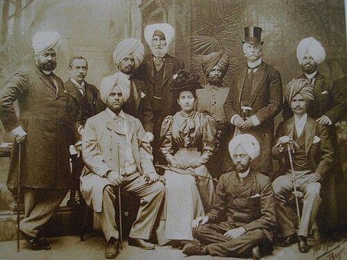 22 Best Sikh War Images On Pinterest